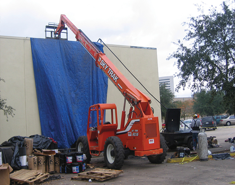 Testimonials San Antonio Roof Repair San Antonio